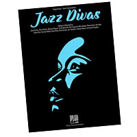 Various : Original Keys for Singers - Jazz Divas : Solo : Songbook : 884088876906 : 1480312649 : 00114959