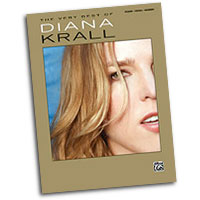 Diana Krall : The Very Best of Diana Krall : Solo : Songbook :  : 038081350066  : 00-32070