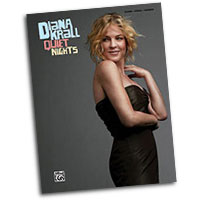 Diana Krall : Quiet Nights : Solo : Songbook : 038081354897  : 00-32674