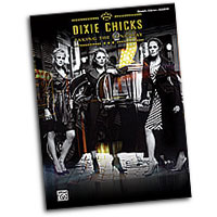 Dixie Chicks : Taking the Long Way : Solo : Songbook :  : 038081288581  : 00-26189
