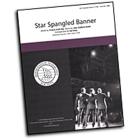 Various Arrangers : Barbershop Patriotic  : TTBB : Sheet Music :