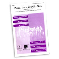 Deke Sharon : Women's  Classic Pop Vol 2 : SSAA : Sheet Music :