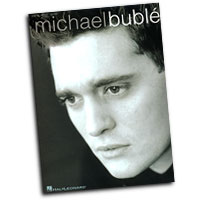 Michael Buble : Songbook : Solo : Songbook :  : 073999065374 : 0634063146 : 00306537