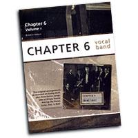 Chapter 6 Songbook Vol 1 TTBB 01