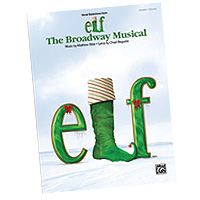 Christmas Movies and Musicals with Choral Arrangements