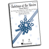 Christmas Sheet Music Series