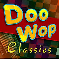 Doo Wop Songs