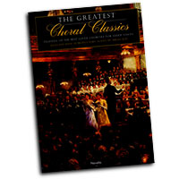 Brian Kay : The Greatest Choral Classics : SATB : 01 Songbook :  : 884088426316 : 0711988315 : 14013297