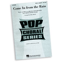 Various Arrangers : Women's  Classic Pop Vol 3 : SSAA : Sheet Music