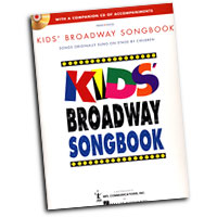 Musical Theater Singers - Kids Voices