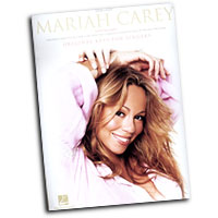 Mariah Carey : Original Keys For Singers : Solo : Songbook :  : 884088109554 : 1423419960 : 00306835