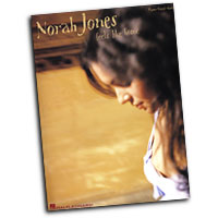 Norah Jones : Feels Like Home : Solo : Songbook :  : 073999066142 : 0634079360 : 00306614