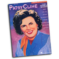 Patsy Cline : Original Keys For Singers : Solo : Songbook : 073999932638 : 0793575737 : 00740072