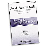 Rollo Dilworth Choral Series