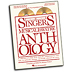 Richard Walters : The Singer's Musical Theatre Anthology - Teen's Edition : Solo : Songbook & 2 CDs : 884088492694 : 1423476786 : 00230050