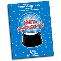 Vocal Selections : White Christmas : Solo : 01 Songbook : 884088274634 : 1423463501 : 00313429