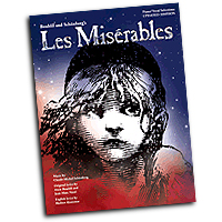 Vocal Selections : Les Miserables - Updated Edition : Solo : 01 Songbook : 073999602869 : 0881885770 : 00360286