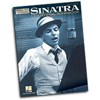 Frank Sinatra : Original Keys for Singers : Solo : Songbook : 888680023515 : 148039744X : 00131000