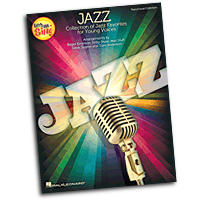 Let's All Sing : Let's All Sing Jazz : Accompaniment CD :  : 884088964313 : 1480367214 : 00124186