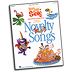 Let's All Sing : Let's All Sing - Novelty Songs : Unison : Songbook : 073999507898 : 1423402715 : 09970616