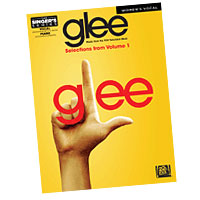 Glee : Women's Edition Volume 1 : Solo : Songbook :  : 884088519940 : 1423496973 : 00230061