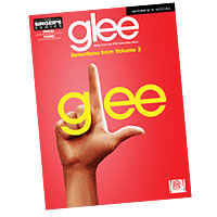 Glee : Women's Edition Volume 2 : Solo : Songbook :  : 884088519957 : 00230062