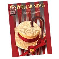 Various Arrangers : Sing in the Barbershop Quartet - Popular Songs : TTBB : 01 Songbook : 884088922771 : 1480352330 : 00121374