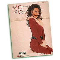 Mariah Carey : Merry Christmas : Solo : Songbook :  : 073999060072 : 079353965X : 00306007
