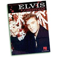 Elvis Presley : Christmas : Solo : Songbook : 884088255244 : 1423456505 : 00306991