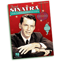 Frank Sinatra : Christmas Collection : Solo : Songbook :  : 884088274689 : 1423463536 : 00307020