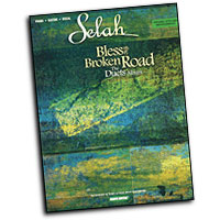 Various Arrangers : Selah - Bless the Broken Road: The Duets Album : Duet : Songbook :  : 884088131593 : 1423424077 : 00309977