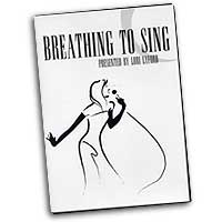 Lori Lyford : Breathing To Sing : DVD :  : AV0110