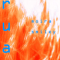 Moira Smiley and VOCO : Rua : 00  1 CD